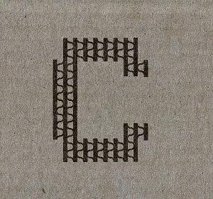 <span>Corrulite Font / Instant Habitat</span><i>→</i>