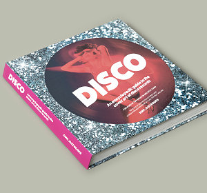 Previous<span>Disco: An Encyclopedic Guide book</span><i>→</i>
