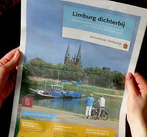 <span>Provincie Limburg Dichterbij</span><i>→</i>