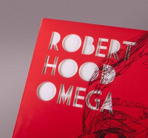 Next<span>Robert Hood Omega</span><i>→</i>